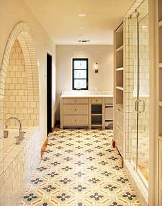 1160 best cement tile inspirations images on pinterest With bathrooms in grand central station