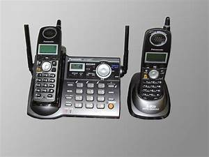 Panasonic Phones  Panasonic Phones Phone Number