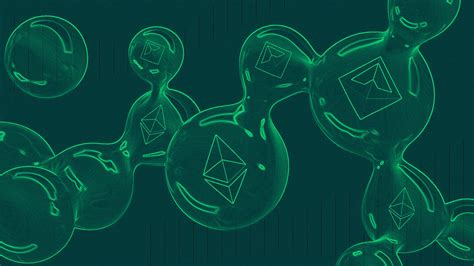 Decentralized lending protocol Liquity launches on the ...