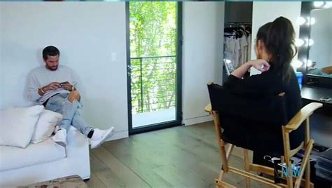 Best Images About Kim Kardashian House Bel Air On