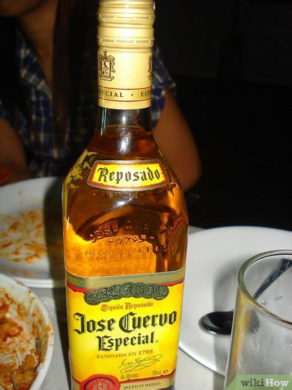 how to take a tequila how to take a shot of tequila like a man 14 steps with pictures