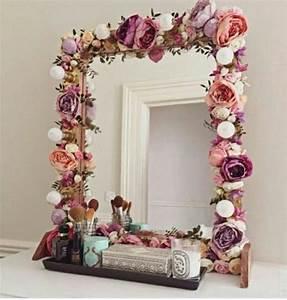 Best, Diy, Mirror, Frame, Ideas