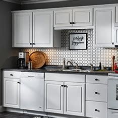 shop kitchen cabinetry  lowescom