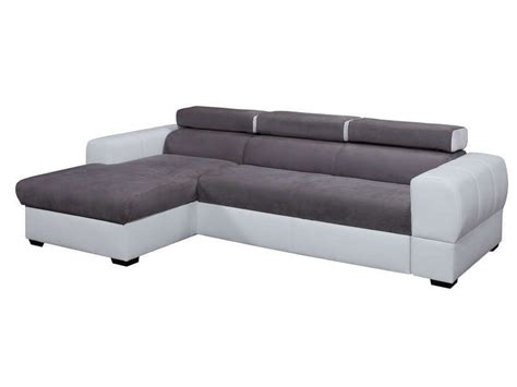 canape d angle conforama occasion canape d angle 5 places convertible 28 images canap