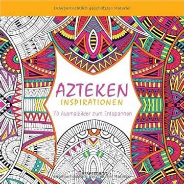 » Ausmalbilder Zum Entspannen 70 Aztekeninspirationen