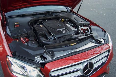 2017 Mercede E300 Engine by Ratings And Review 2017 Mercedes E300 Ny Daily News