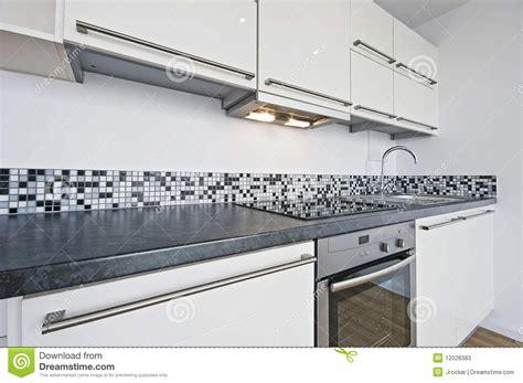 cuisine fr recette cuisine blanche photos stock image 12028383