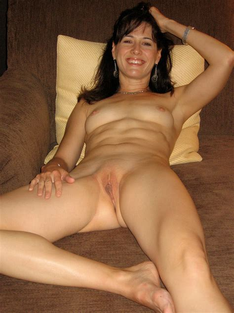 nude milf pic image 47924