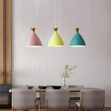 moderncontemporary lighting living room dining room