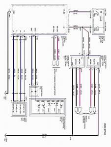 541zx Poulan Solenoid Wiring Diagram