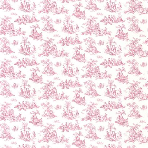 toile geotextile home depot norwall small toile wallpaper pp27801 the home depot