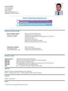 offre de stage cabinet comptable modele cv expert comptable stagiaire cv anonyme