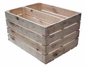 Aufbewahrungsbox Mit Deckel Holz : ikea holzkiste swalif ~ Bigdaddyawards.com Haus und Dekorationen