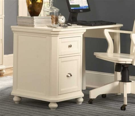small desk with filing cabinet awesome small desk with filing cabinet roselawnlutheran