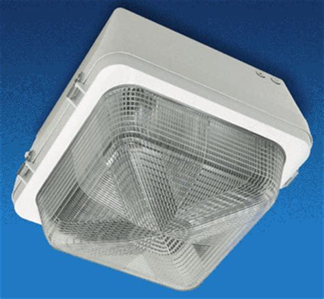 led canopy light for gas stations 174 watts replace 400 w