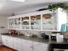 shelves in kitchen ideas kitchen shelving designs home furniture and decor