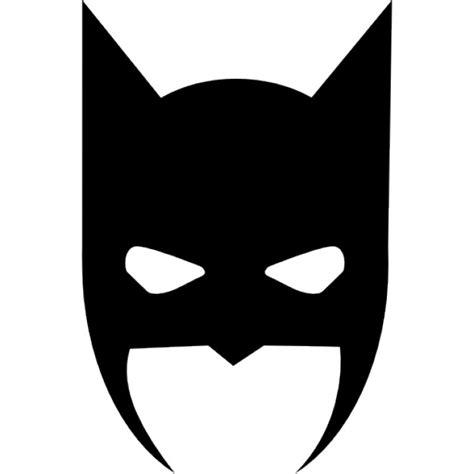 batman clipart black and white batman vectors photos and psd files free clip