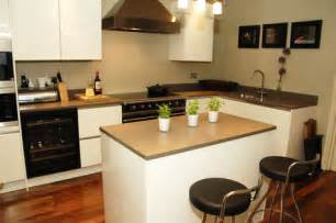 kitchen interiors ideas interior design ideas for kitchen interior design