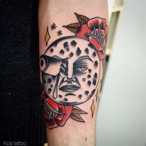 george melies tattoo 123 best images about tattoo on pinterest golden ratio