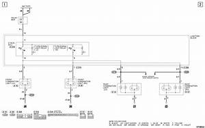 Mitsubishi Endeavor Ls  Hi I Need Wiring Diagram For