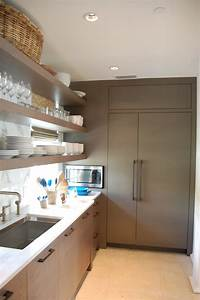 Coastal Living Ultimate Beach House-scullery - Hooked on