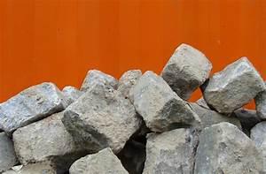 Pflastersteine Selber Machen : pflastersteine selber machen pflastersteine selber machen bauanleitung zum selber bauen ~ Yasmunasinghe.com Haus und Dekorationen