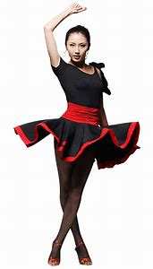 e5518feaa Best Latin Dress - ideas and images on Bing