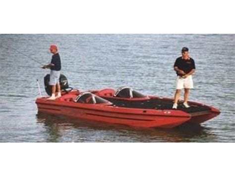 Bass Boats For Sale Under 25000 by 2010 Cobra Boats 2100 Cobra Bass Boat Powerboat For Sale