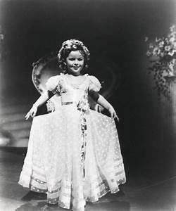 64 best images about @ SHIRLEY TEMPLE on Pinterest