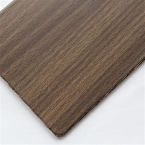 aluminum sandwich panel manufacturers suppliers aluminium sandwich sheet