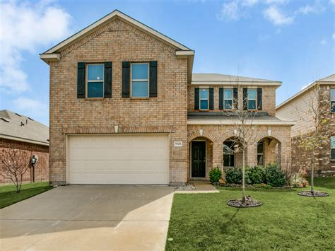home for sale in fort worth at 5505 meadow ln