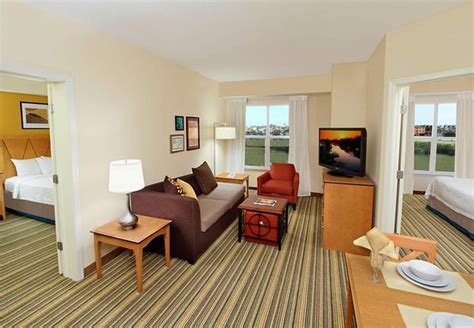 residence inn cape canaveral cocoa beach updated