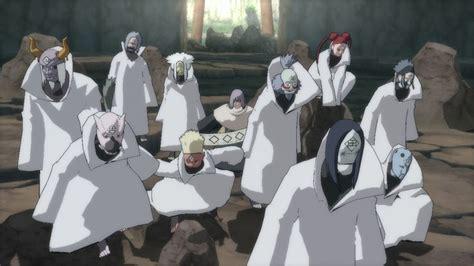Naruto Shippuden Ultimate Ninja Storm 2 Xbox 360 Preview