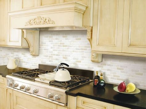 Where To Buy Kitchen Backsplash Tile by Home Bathroom Kitchen 3d Brick Wall Decor Stickers