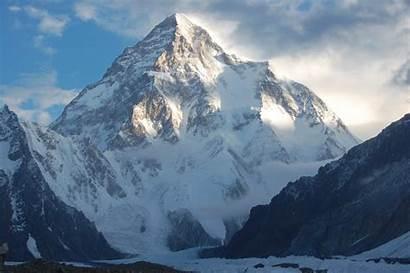 Mountains Highest Pakistan Whatsapp