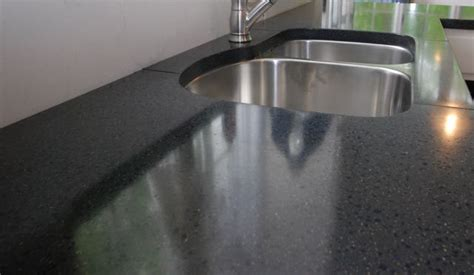 counterevolutioncustom concrete countertops dayton ohio counterevolutioncom jeff robinson
