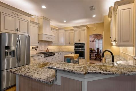 kitchen and bath remodeling gainesville fl kitchen decorating and designs by jerome h davis