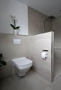 badezimmer bodenbelag best 25 badezimmer fliesen ideen ideas on bodenbelag bad badezimmer bodenfliesen