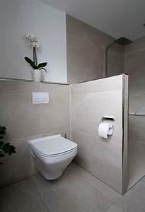 Bad Fliesen Bilder : die besten 25 bad fliesen ideen auf pinterest bad fliesen ideen badezimmer und fliesen ~ Indierocktalk.com Haus und Dekorationen