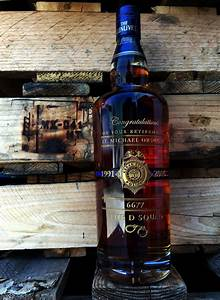 17 best images about etched liquor bottles on pinterest for Custom liquor bottles