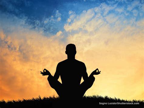 happy  dalai    tips  joy    love