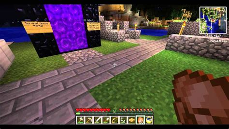 Top 100 Games Like Minecraft 2015 Minecraft News Hub