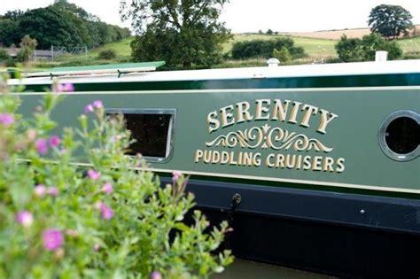 Boat Lettering Design Uk by 8 Best Boat Lettering Images On Signwriting