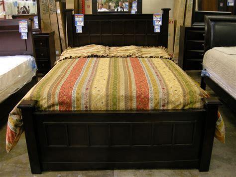 charter furniture outlet store in dallas tx dallas