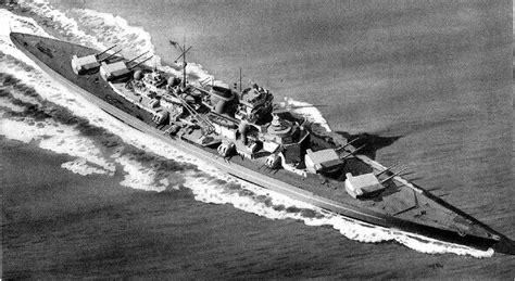 Sink The Bismarck Wiki by German Battleship Tirpitz