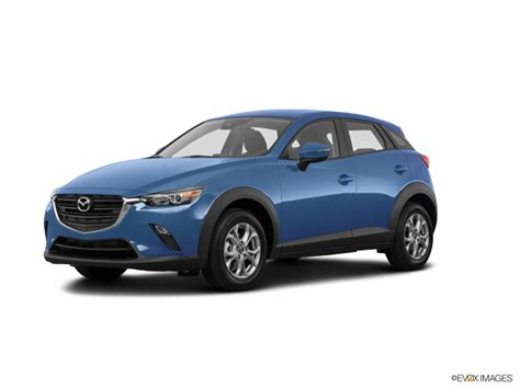 Mazda Cx3 Backgrounds by New Mazda Cx 3 From Your Ta Fl Dealership Ferman