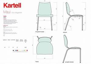 Esame di disegno industriale Progettazione seduta impilabile Viva stacking chair design Roberto