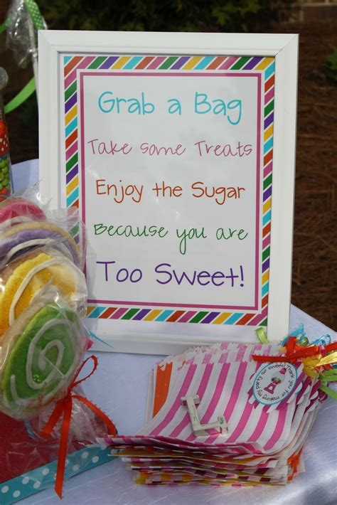 394 Best Candy Party Images On Pinterest  Candy Party. Scan Signs. Bowel Perforation Signs. Piles Signs. Benzocaine Signs. Escape Plan Signs. Symbolism Signs Of Stroke. Freeway Signs Of Stroke. Creative Site Signs Of Stroke
