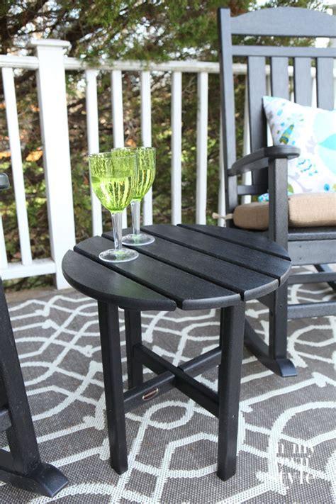 outdoor rugs target roselawnlutheran