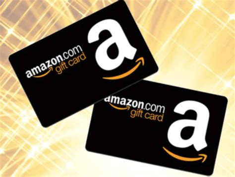 And 1% on all other purchases. Steward of Savings : FREE $10 Amazon Gift Card from My Coke Rewards!